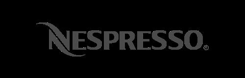 nespresso-cafe-logo