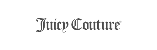 JUICY-COUTURE-LOGO