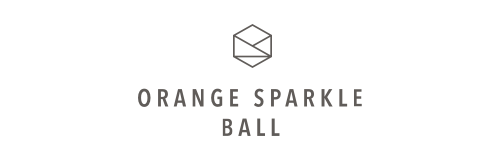 ORANGE-SPARKLE-BALL-LOGO