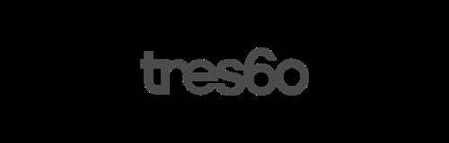 TRES60-LOGO